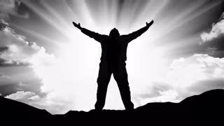 تمام طرح خدا برای انسان (4)   .....  سیکل آفرینش