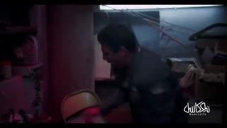 دانلود فیلم نیوکاسل با لینک مستقیم (کامل)| دانلود فیلم نیوکاسل با حجم کم (قانونی)