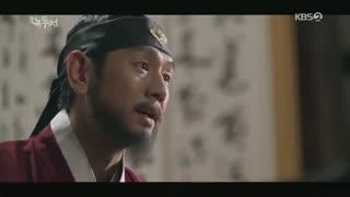 قسمت یازدهم و دوازدهم سریال کره ای The Tale of Nokdu 2019 - با زیرنویس فارسی