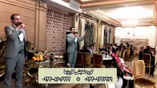 عروسی مذهبی شیعیان