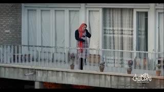 دانلود حلال و قانونی فیلم سینمایی نیوکاسل