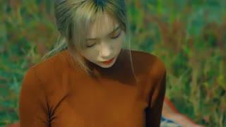 تیزر ترک هشتم آلبوم Purpose از Taeyeon به نام do you love me