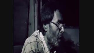 آنونس فیلم اتوبوس شب - iCinemaa.com