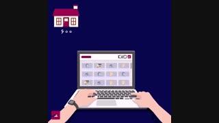 چرا سرمایه گذاری در بازار مسکن ارزشمند است؟