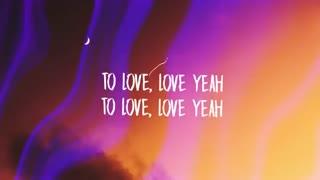 آهنگ جدید Lose You To Love Me از Selena Gomez همراه با متن