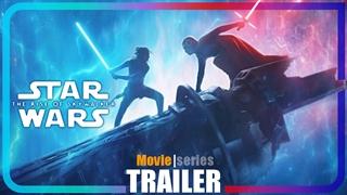[تریلر] فیلم Star Wars: The Rise of Skywalker | جنگ ستارگان