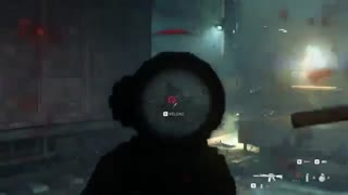 گیمپلی 20 دقیقه ابتدایی  Call  of  Duty: Modern Warfare