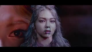 "Alexa_""BOMB"" official MV"