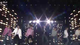 BTS_BOY_WITH_LUV_FINAL_CONCERT_TOUR_SEOUL
