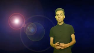 معرفی مجموعه بیوتی کالا