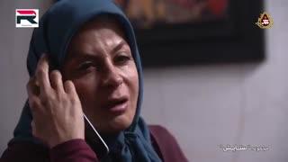 سریال ستایش 3 قسمت 39 - قسمت سی و نه فصل سوم ستایش