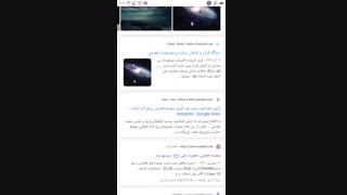 یوسففاطمه رسانهای بینظیر با مطالبی خاص در فضای گسترده وب
