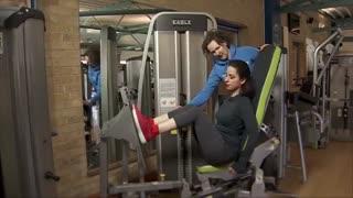رایج ترین اشتباهات ما در ورزش کدامند؟ اشتباهات ورزشی در تمرینات بدنسازی - آشنایی با اشتباهات ورزشی