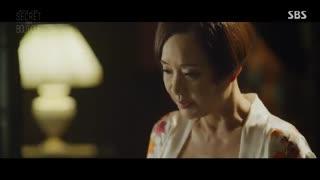 قسمت دهم  سریال کره ای بوتیک سری +زیرنویس آنلاین Secret Boutique