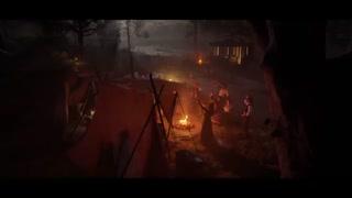 نمایش عرضه Red Dead Redemption 2 بر روی PC