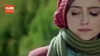 ترانه ی جدید فرزاد فرزین برای سریال پربیننده ی مانکن
