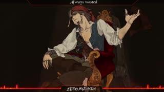 NightCore...Jack Sparrow* جک اسپارو حتما بگوشید^0^