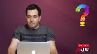 آیا در متاتایتل و متادیسکریپشن میتوان از اعداد فارسی استفاده کرد؟
