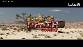 Battle Death Combat: Action